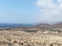 Fuerteventura 08 2018 (70)