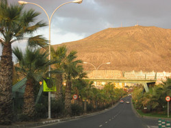Tenerife Mai 2008 (332).JPG