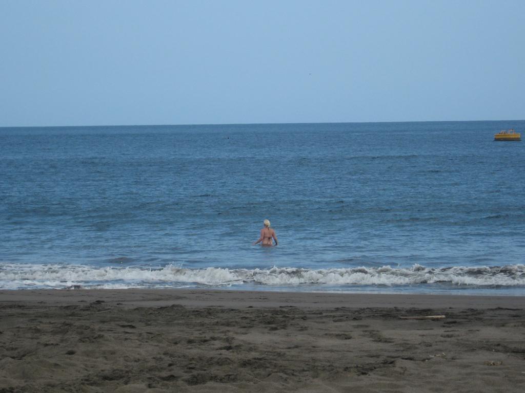 Tenerife Mai 2008 (160).JPG