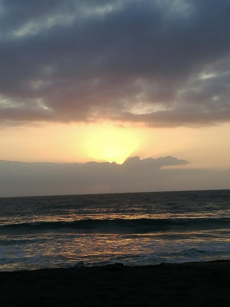 Fuerteventura 08 2018 (83)
