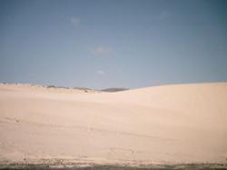 Leben auf Fuerte 2001 (80)