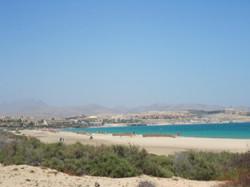 Fuerteventura Juni 2011 (97).JPG