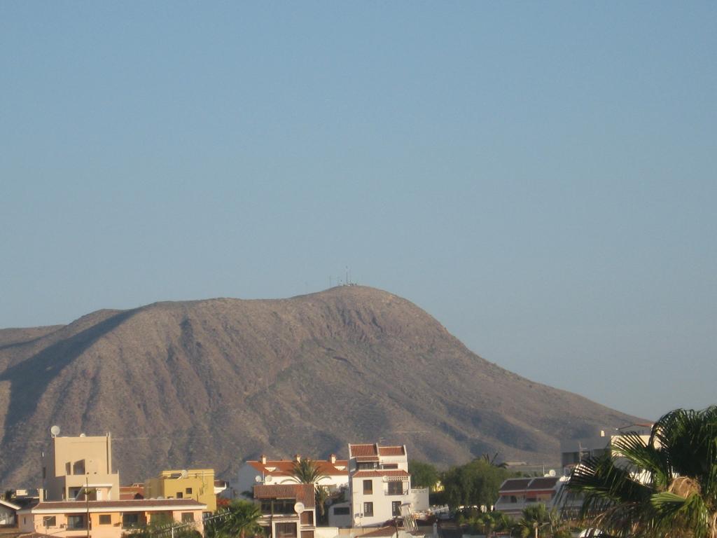 Tenerife Mai 2008 (339).JPG