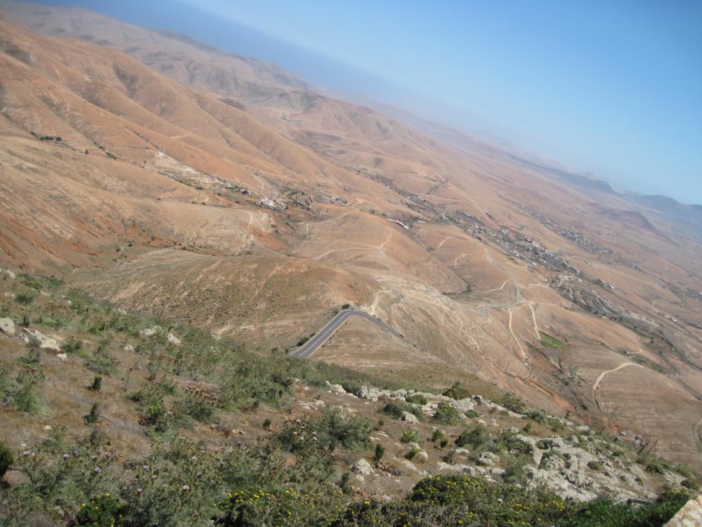 Fuerteventura Juni 2011 (44).JPG