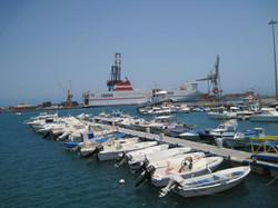Fuerteventura Juni 2011 (18).JPG