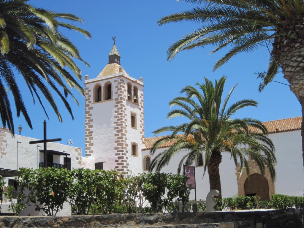 Fuerteventura Juni 2011 (57).JPG