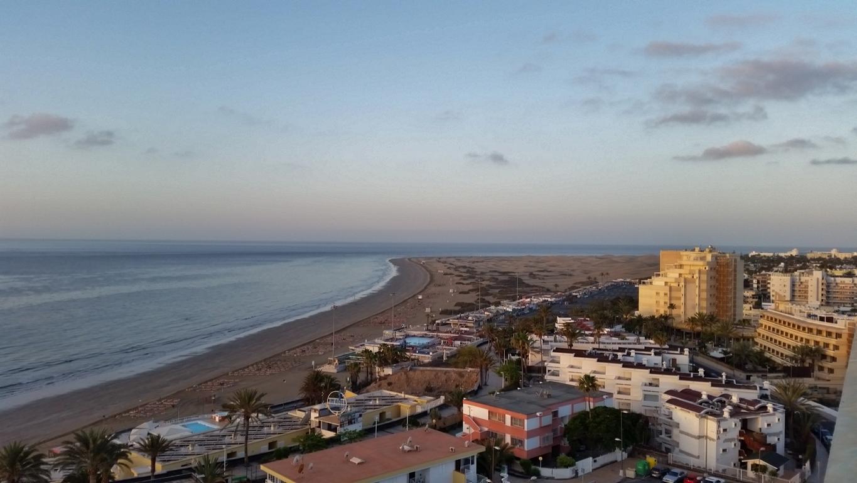Gran Canaria Mai 2015 (67).JPG
