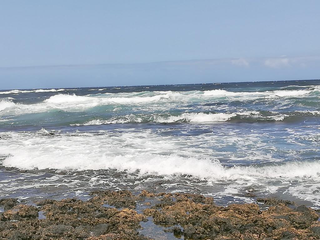 Fuerteventura 08 2018 (35)