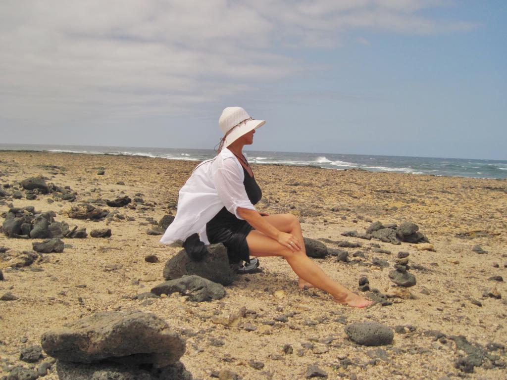 Fuerteventura 08 2018 (61)