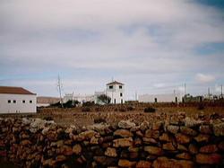 Leben auf Fuerte 2001 (116)