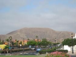 Fuerteventura Juni 2011 (103).JPG