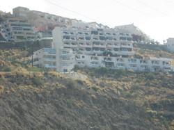 Tenerife Mai 2008 (185).JPG