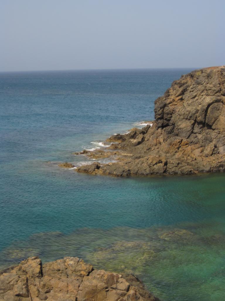 Fuerteventura Juni 2011 (12).JPG