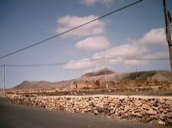 Leben auf Fuerte 2001 (98)