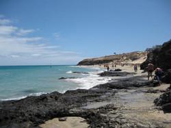 Fuerteventura Mai2009 (20).JPG