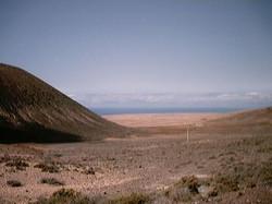 Leben auf Fuerte 2001 (102)