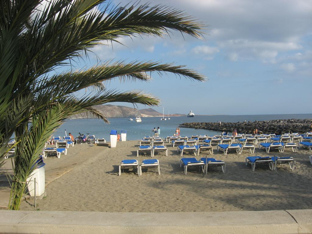 Tenerife Mai 2008 (329).JPG