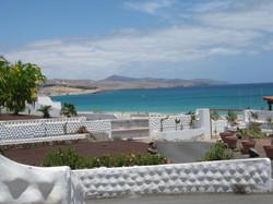 Fuerteventura Mai2009 (10).JPG
