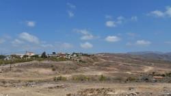 Gran Canaria Mai 2015 (77).JPG