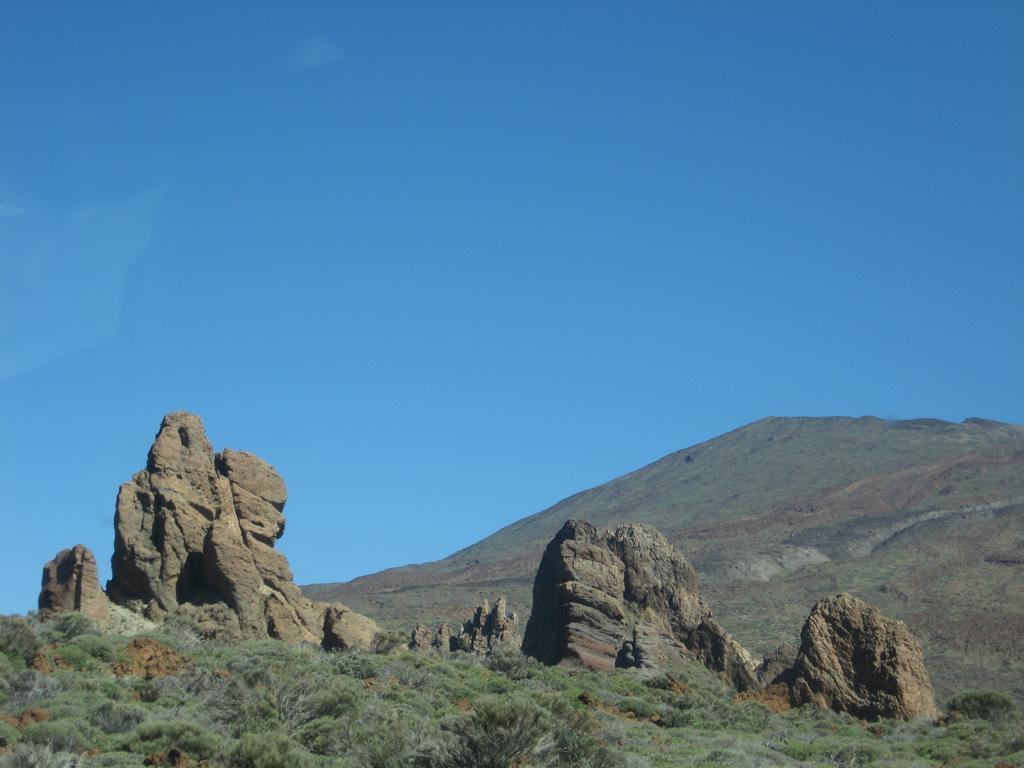 Tenerife Mai 2008 (471).JPG