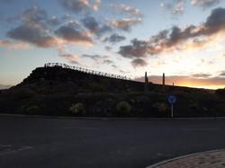 Fuerteventura Febr 2020 web (42)