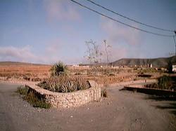 Leben auf Fuerte 2001 (70)