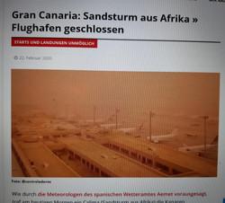 Fuerteventura Febr 2020 web (57)