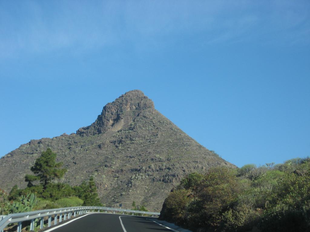 Tenerife Mai 2008 (362).JPG