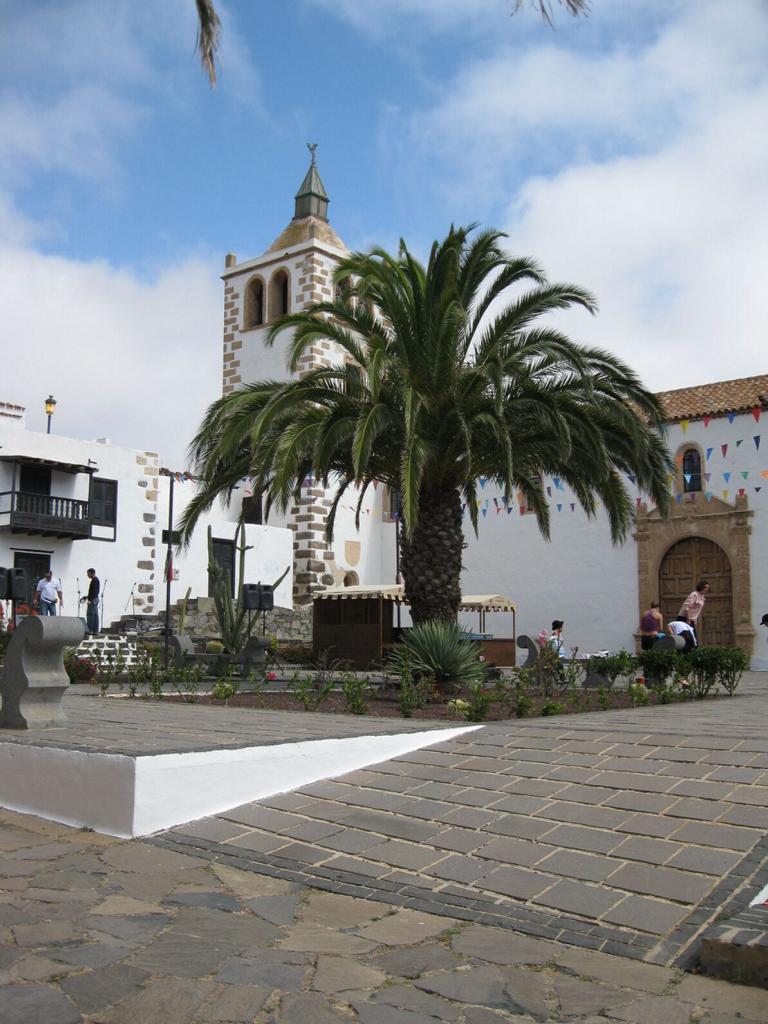 Fuerteventura Mai2009 (90).JPG