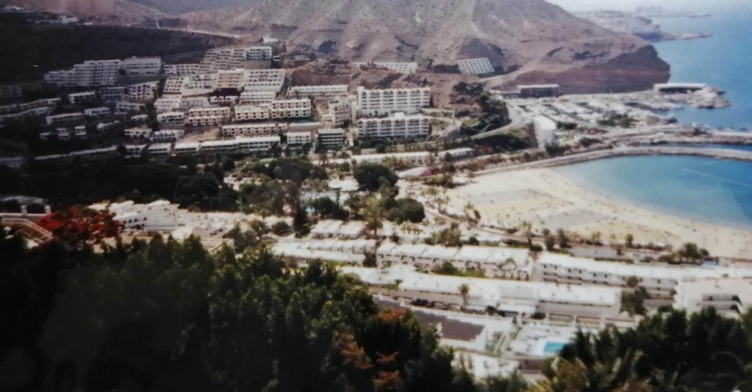 GC Mai 1999 (14)