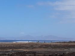 Fuerteventura Febr 2020 web (46)