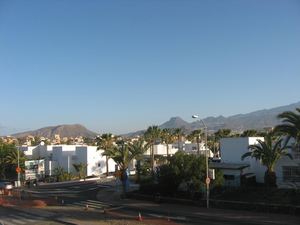 Tenerife Mai 2008 (335).JPG