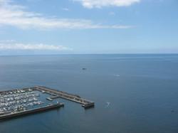 Tenerife Mai 2008 (308).JPG
