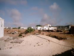 Leben auf Fuerte 2001 (68)
