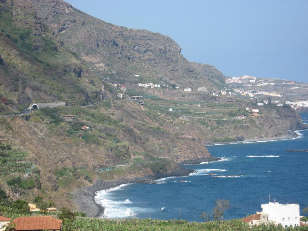 Tenerife Mai 2008 (243).JPG
