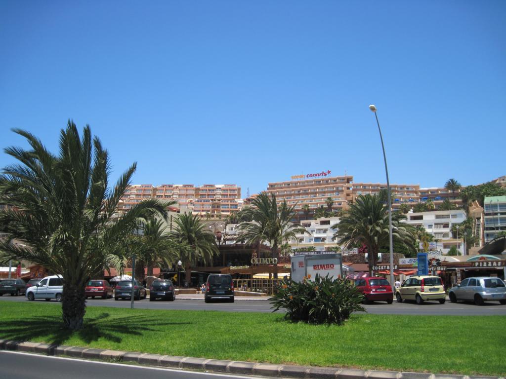 Fuerteventura Juni 2011 (92).JPG