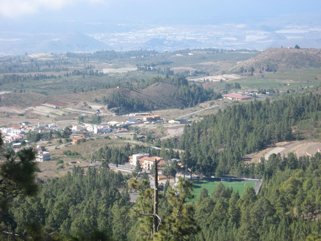 Tenerife Mai 2008 (401).JPG
