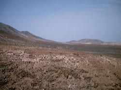 Leben auf Fuerte 2001 (11)