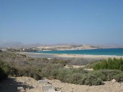 Fuerteventura Mai2009 (53).JPG