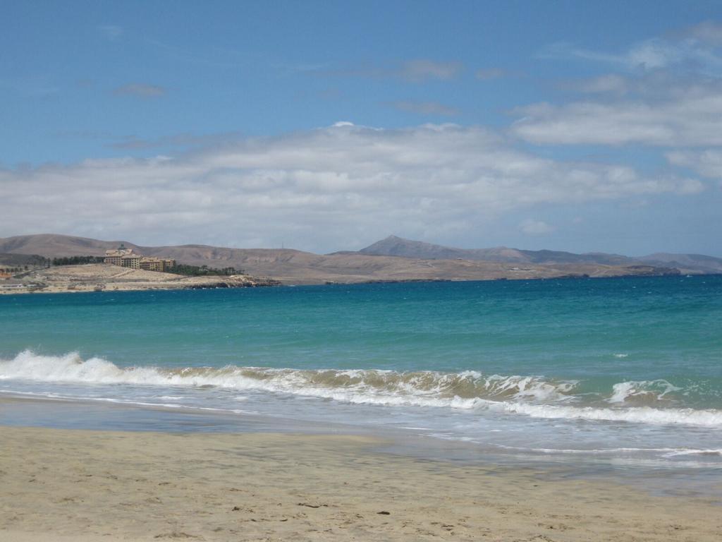 Fuerteventura Mai2009 (17).JPG