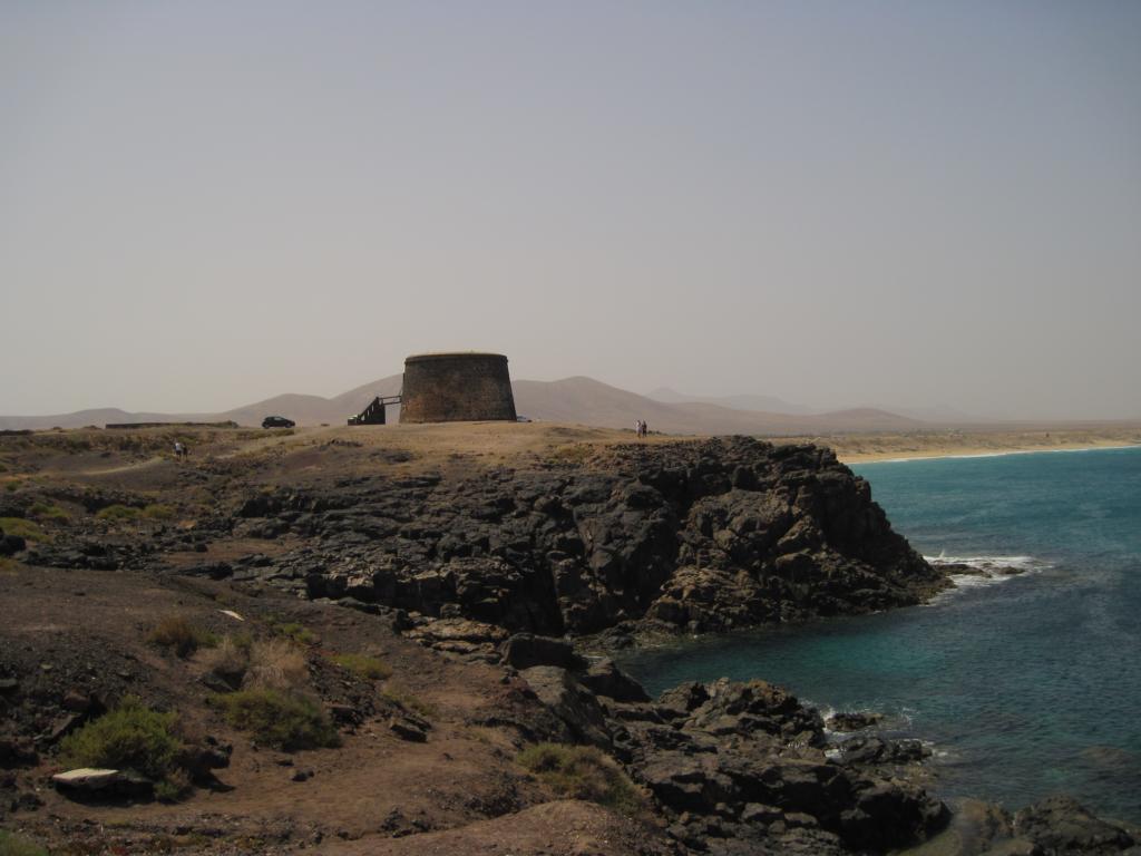 Fuerteventura Juni 2011 (14).JPG