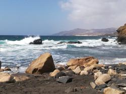 Fuerteventura 08 2018 (67)