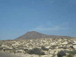 Fuerteventura Mai2009 (72).JPG
