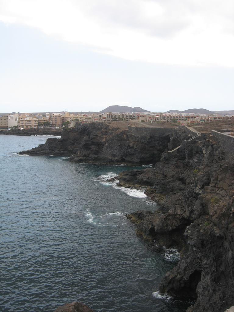 Tenerife Mai 2008 (150).JPG