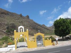 Tenerife Mai 2008 (292).JPG