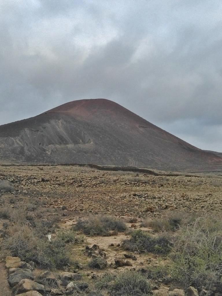 Fuerteventura Febr 2020 web (99)