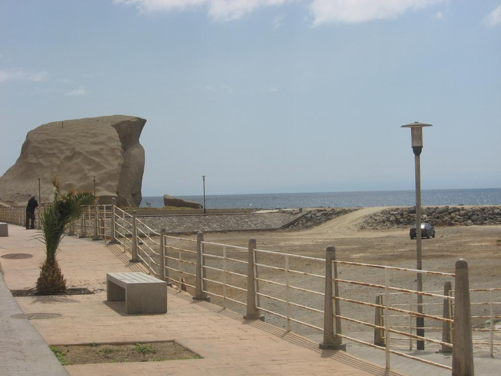 Tenerife Mai 2008 (129).JPG