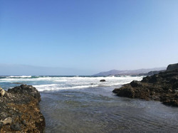 Fuerteventura 08 2018 (48)