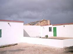 Leben auf Fuerte 2001 (20)