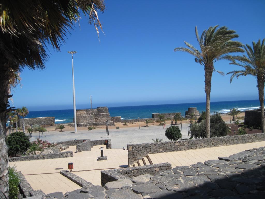 Fuerteventura Juni 2011 (71).JPG
